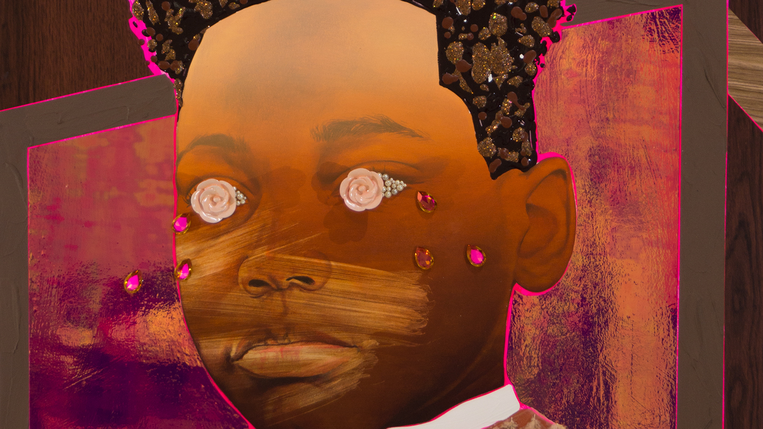 Devan Shimoyama Fall Previews